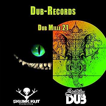 Dub Mille 21