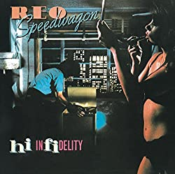 Hi Infidelity: 30th Anniversary Edition
