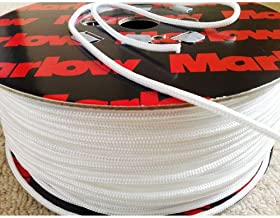 25m steel wire rope 3mm grinding machine garden forestry EN 12385-4 Strand many sizes avaliable 6x19+FC