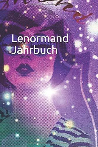 Lenormand Jahrbuch