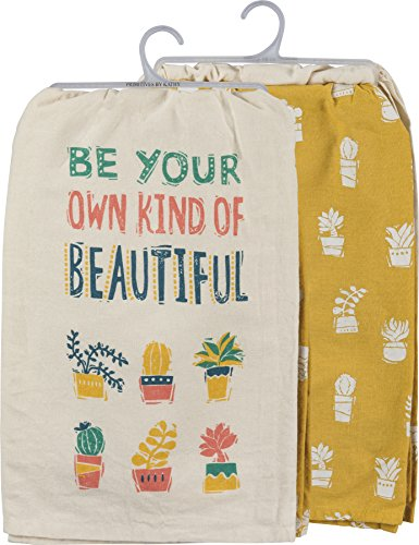Top 10 Best Selling List for beautiful kitchen towels