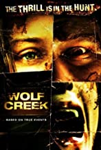 Best watch wolf creek 2 full movie Reviews