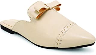 SCENTRA Women Nude Casual Shoes