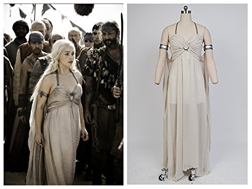 Vivian Halloween A Song of Ice and Fire Game of Thrones...
