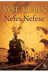Nefes Nefese Paperback
