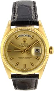 Đồng hồ Certified Pre-Owned rolex watch 178241pro tuyển chọn