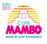 Baa Boo (Original Mix)