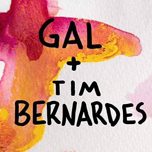 Gal Costa & Tim Bernardes