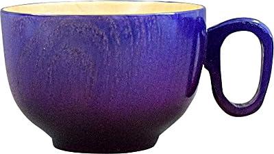 かのりゅう マグカップ Sora 持ち手つきカップ Asa 150ml S19-37-2s
