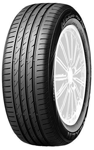 Nexen N'blue HD Plus - 145/70R13 71T - Neumático de Verano