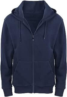 Best navy sports jacket Reviews
