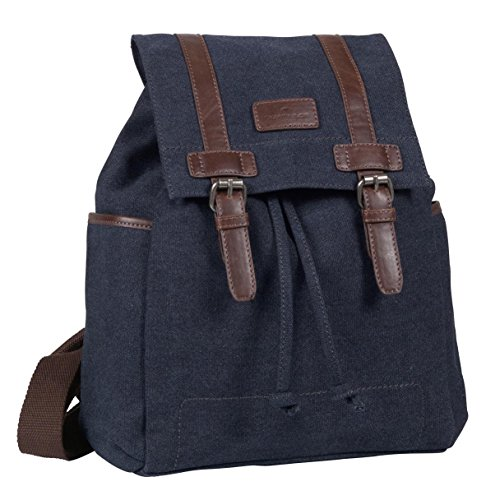 Tom Tailor City Rucksack 32 cm