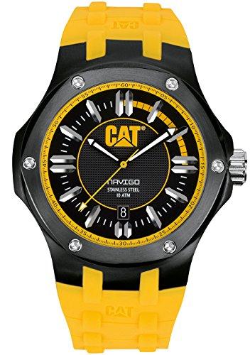 CAT A116127127