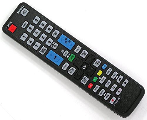 Ersatz Fernbedienung für Samsung AA59-00465A Fernseher TV Remote Control Neu