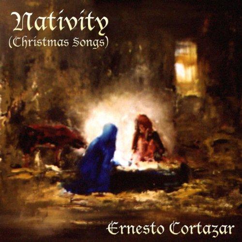 Nativity (Christmas Songs)