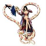 Holiny Anime One Piece Pop Boa Hancock PVC Figura De Acción Muñeca Modelo Coleccionable Juguete para...