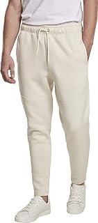Urban Classics Cut and Sew Sweatpants Pantalon De Sport Homme
