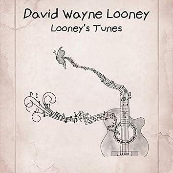 Looney's Tunes