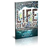 Life on Mission Study Guide