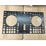 Miwaimao DDJ-SR Panel Dish Iron Plate DDJ-SR Controller Panel