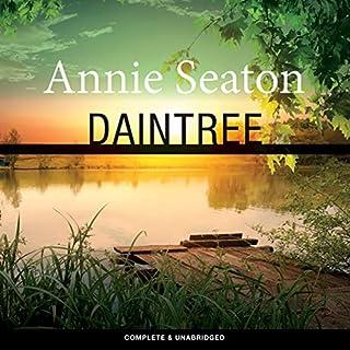 Daintree cover art
