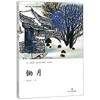 锄月(百年江南·范小青中短篇小说集)