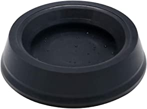 AMI PARTS Plunger Rubber Gasket Replacement Part Compatible with AeroPress Coffee and Espresso Maker (1pc)
