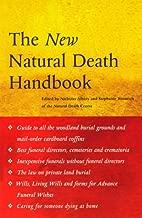 Best the new natural death handbook Reviews