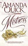 master and mistress - Mistress: A Novel