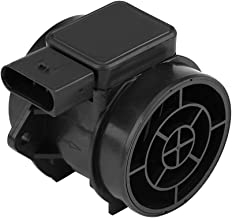 For 2000-2002 Hyundai Accent L4 1.5L Mass Air Flow Sensor Meter MAF