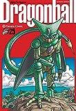 Dragon Ball Ultimate nº 25/34 (Manga Shonen)
