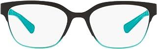 إطارات النظارات الوصفة الطبية Costa Del Mar 6S8009 للنساء من Costa Del Mar