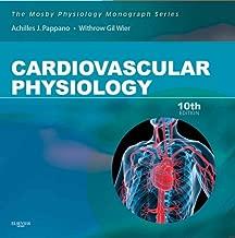 Cardiovascular Physiology E-Book: Mosby Physiology Monograph Series (Mosby's Physiology Monograph)