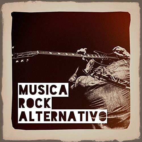 El Sonido del Indie Rock Americano, The Best of Indie Rock