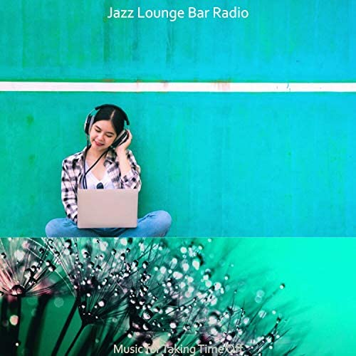 Jazz Lounge Bar Radio
