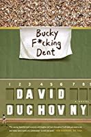 Bucky Fcking Dent