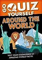 Go Quiz Yourself Around the World