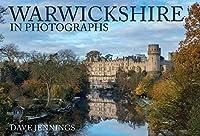 Warwickshire in Photographs