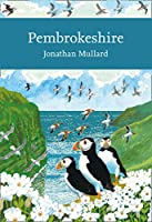 Pembrokeshire (New Naturalist Library)