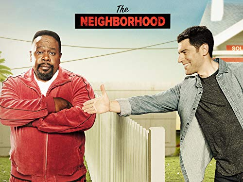 Learn More About Where The Cast Of The Neighborhood Grew Up