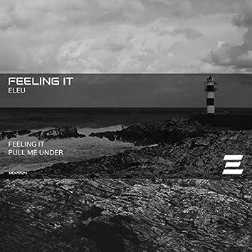 Feeling It