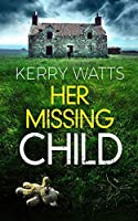 Her Missing Child