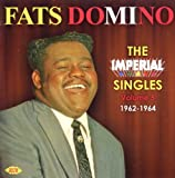 The Imperial Singles volume 5 1962-1964