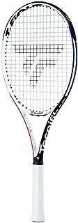 テクニファイバー(Tecnifibre) 硬式テニスラケット T-FIGHT rs 300 ソフトラケットケース付き BRFT10