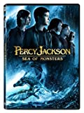 Percy Jackson: Sea of Monsters by 20th Century Fox