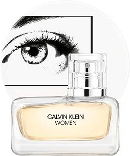 Calvin Klein Women EDT 30ml