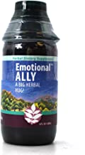 WishGarden Emotional Ally - 4 Ounce