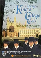 Story of King's College Choir