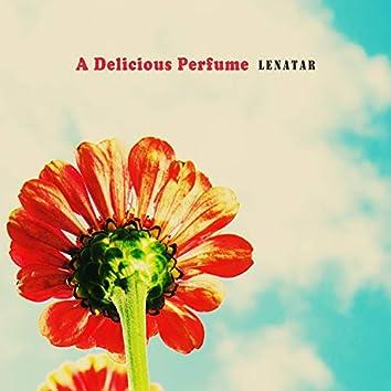A Delicious Perfume