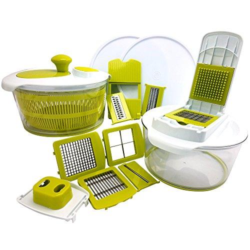 La Mejor Recopilación de Slicer dicer disponible en línea para comprar. 6